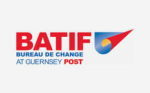 Batif at Guernsey Post