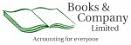 Books and Company Limited