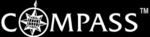 Compass Group Ltd.