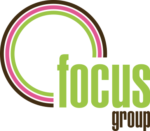 Focus HR Solutions Ltd.
